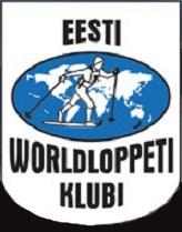 Eesti Worldloppeti Klubi
