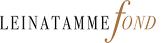 Leinatamme fondi logo