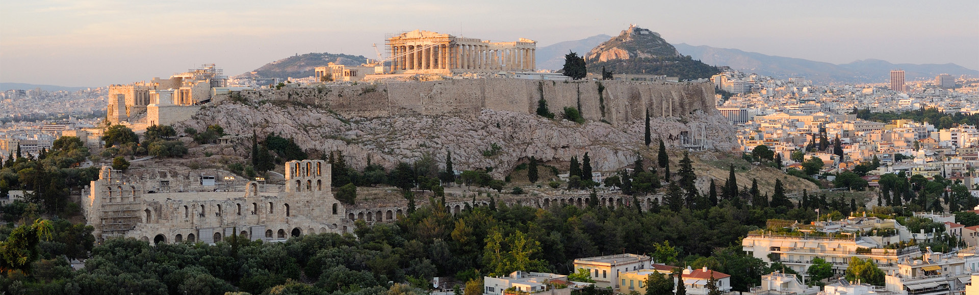 Ateena maraton