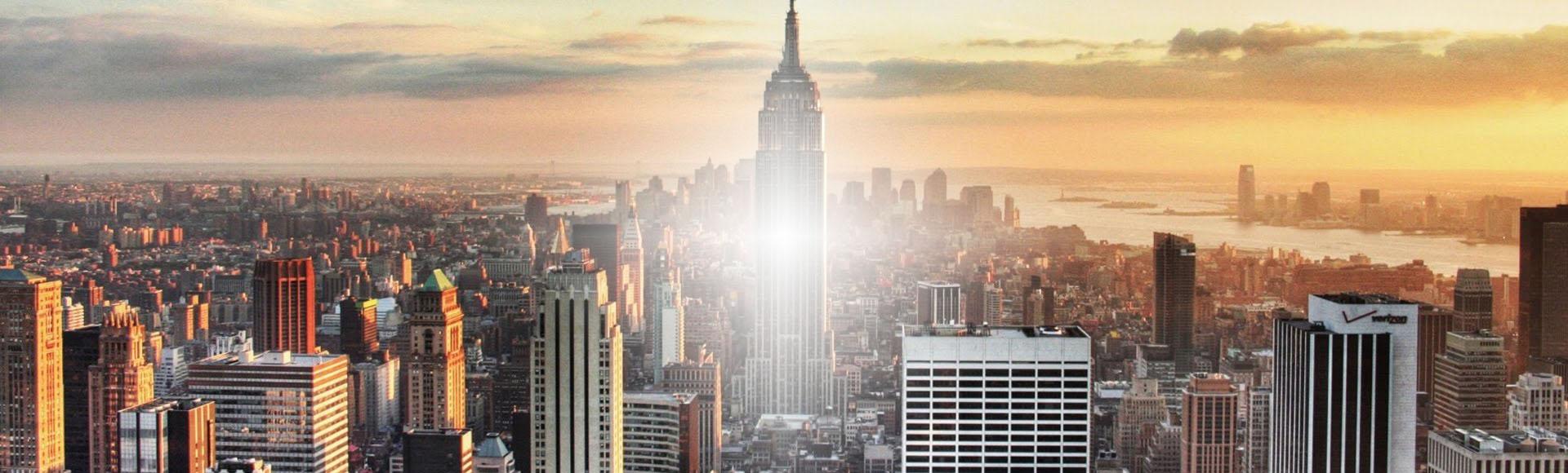 New York City Maraton