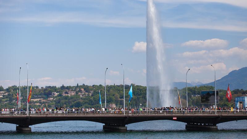 Genfi_maraton