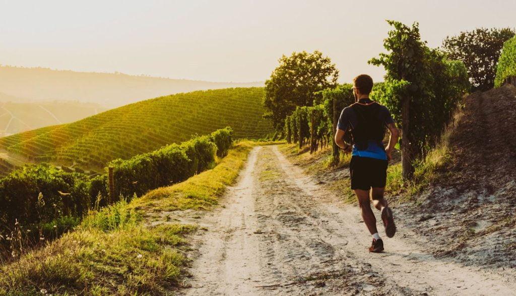 Chianti Classico Maraton