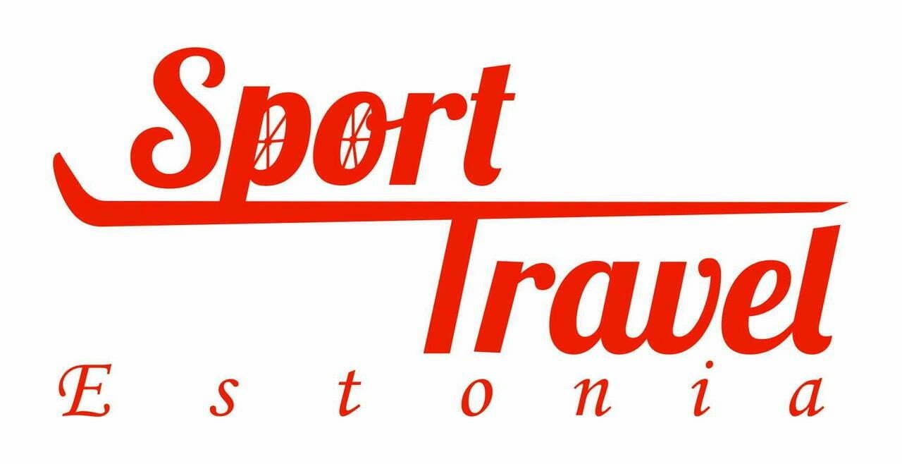 SportTravel