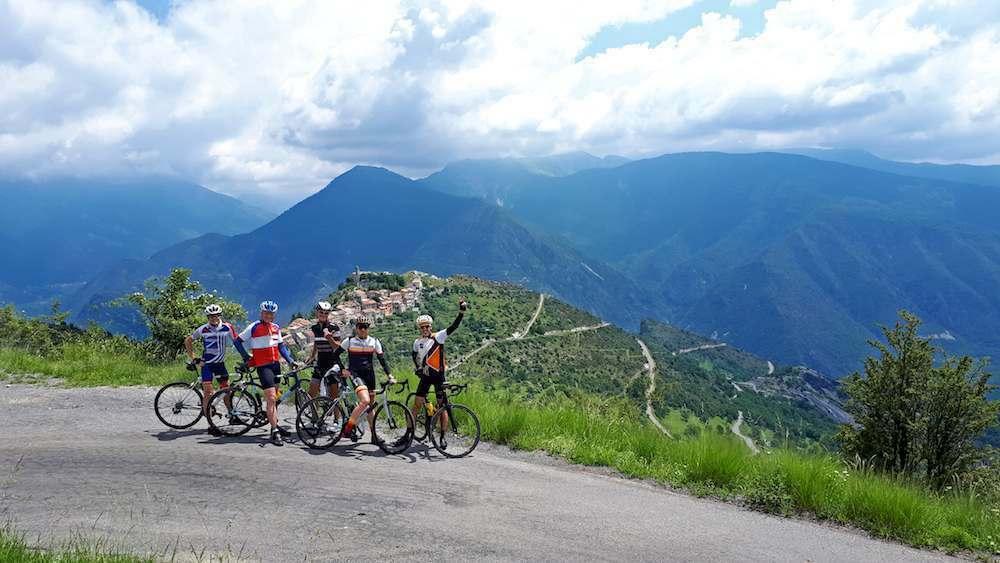 bike-spain-tours-1